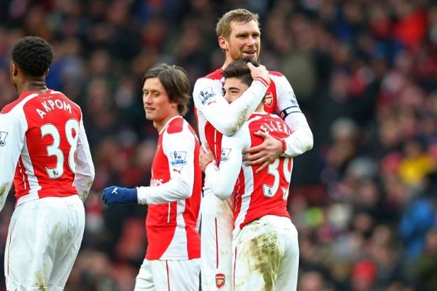 Arsenal-v-Aston-Villa-Premier-League 8efee6c030e4a